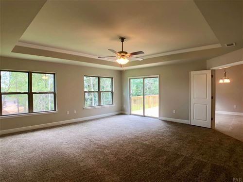 Tiny photo for 3208 OXMORE DR, CRESTVIEW, FL 32539 (MLS # 548619)