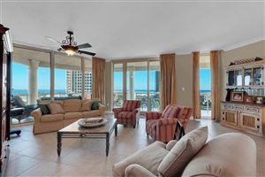 Photo of 4 PORTOFINO DR #604, PENSACOLA BEACH, FL 32561 (MLS # 563627)
