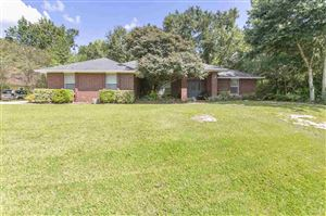 Photo of 2552 ROSEDOWN DR, CANTONMENT, FL 32533 (MLS # 560635)