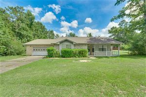 Photo of 3612 SWEET BAY DR, PACE, FL 32571 (MLS # 557639)
