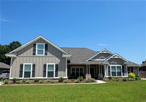 Photo of 4066 MANCHESTER CT, PACE, FL 32571 (MLS # 560640)