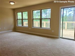 Tiny photo for 113 LEONINE HOLLOW, CRESTVIEW, FL 32536 (MLS # 547684)