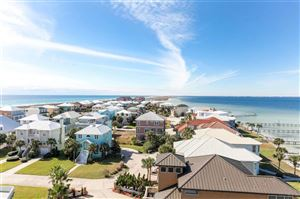 Photo of 1200 FT PICKENS RD #7A, PENSACOLA BEACH, FL 32561 (MLS # 563691)