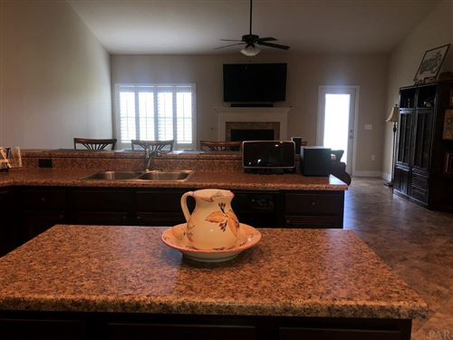 Tiny photo for 926 CHESHIRE DR, CANTONMENT, FL 32533 (MLS # 574702)