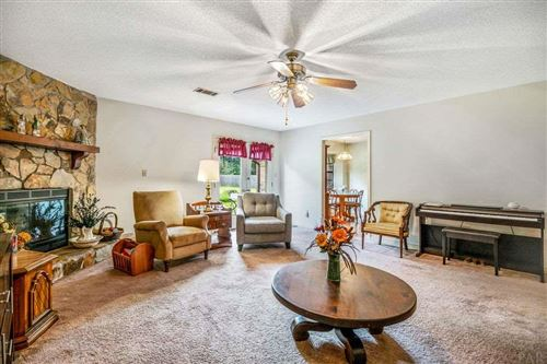 Tiny photo for 5357 ROWE TRL, PACE, FL 32570 (MLS # 574707)