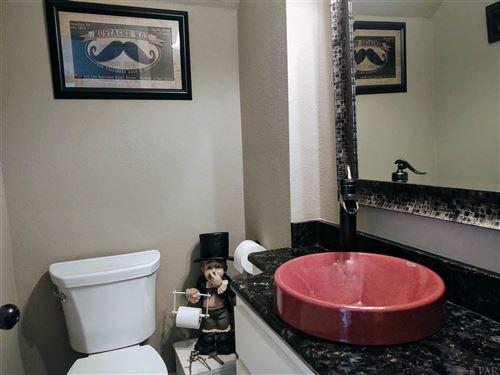 Tiny photo for 8531 FOXTAIL LOOP, PENSACOLA, FL 32526 (MLS # 574709)
