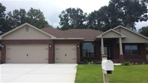 Photo of 5658 SPENCER FIELD RD W, PACE, FL 32571 (MLS # 560724)