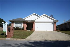 Photo of 1290 MAZUREK BLVD, PENSACOLA, FL 32514 (MLS # 563725)