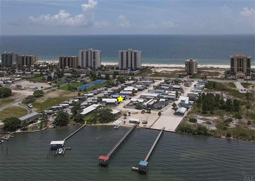 Tiny photo for 17000 PERDIDO KEY DR #Lot E, PERDIDO KEY, FL 32507 (MLS # 574726)