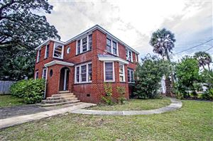 Photo of 4 DE SOTO ST W, PENSACOLA, FL 32501 (MLS # 563733)