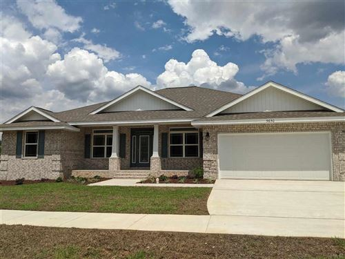 Photo of 5650 SPENCER FIELD RD W, PACE, FL 32571 (MLS # 560737)