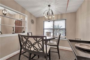 Tiny photo for 967 GRAND CANAL ST, GULF BREEZE, FL 32563 (MLS # 557738)