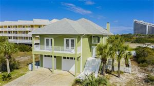 Photo of 409 GULFVIEW LN, PERDIDO KEY, FL 32507 (MLS # 549742)