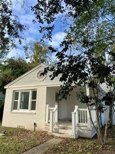 Photo of 710 LAKEVIEW AVE, PENSACOLA, FL 32501 (MLS # 563751)