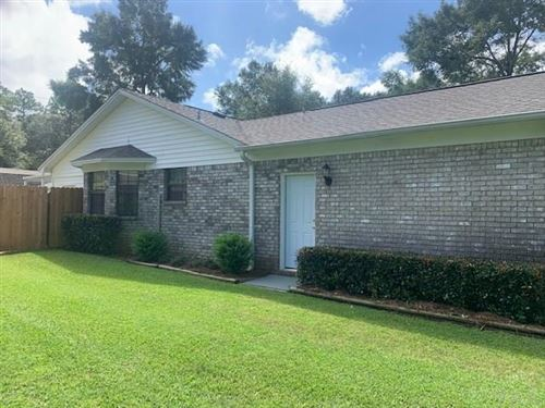 Tiny photo for 5491 ROWE TRL, PACE, FL 32571 (MLS # 578753)