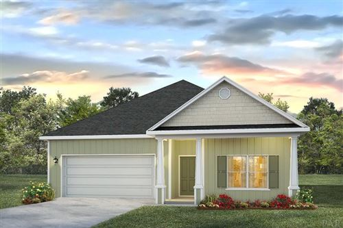 Tiny photo for 5898 DANBURY BLVD, PACE, FL 32571 (MLS # 578755)