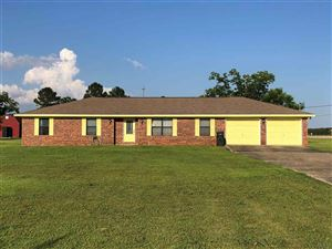 Photo of 8708 CHUMUCKLA HWY, PACE, FL 32571 (MLS # 554759)
