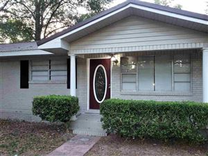 Photo of 706 CANDY LN, CANTONMENT, FL 32533 (MLS # 556760)
