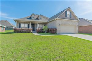 Photo of 708 MOHEGAN CIR, CANTONMENT, FL 32533 (MLS # 553761)