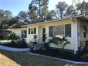 Photo of 3215 BAYOU DR, PENSACOLA, FL 32505 (MLS # 563764)