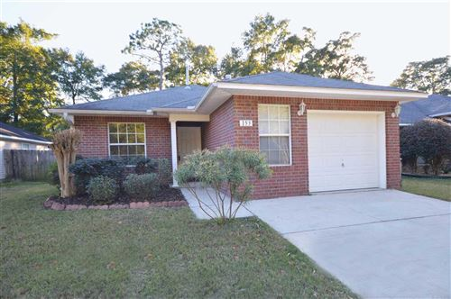 Photo of 153 CREEKVIEW DR, PENSACOLA, FL 32503 (MLS # 563765)