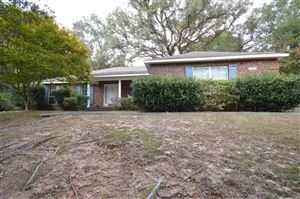 Photo of 6464 OUTER DR, MILTON, FL 32570 (MLS # 563767)