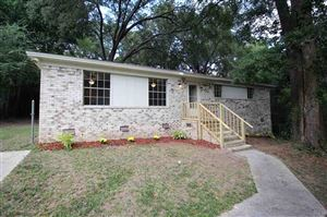 Photo of 881 BARKSDALE ST, PENSACOLA, FL 32514 (MLS # 563770)