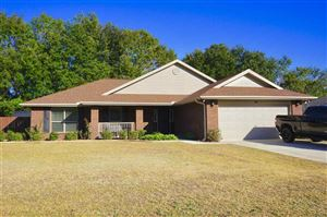 Photo of 1686 HOLLOW POINT DR, CANTONMENT, FL 32533 (MLS # 563774)