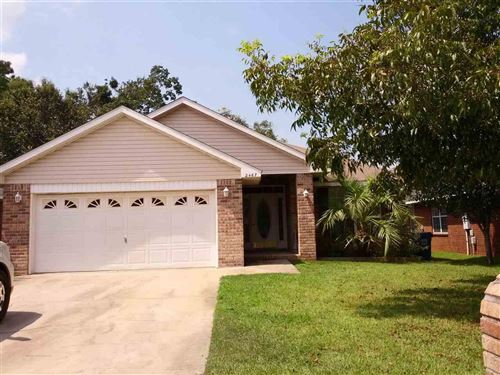 Photo of 2467 PORTOBELLA PL, PENSACOLA, FL 32533 (MLS # 563775)