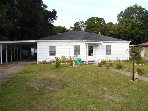 Photo of 288 CHESTNUT ST, PENSACOLA, FL 32506 (MLS # 563788)