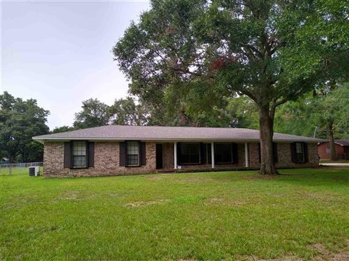 Photo of 4838 BLAKEMORE DR, PACE, FL 32571 (MLS # 574788)
