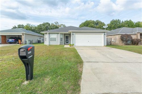 Photo of 8094 NALO CREEK LOOP, PENSACOLA, FL 32514 (MLS # 563793)
