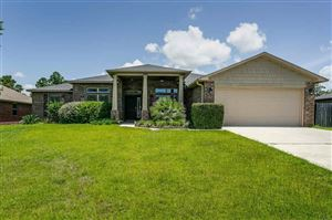 Photo of 6144 CHESTER DR, PENSACOLA, FL 32526 (MLS # 557794)