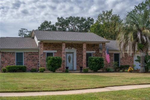Photo of 4801 BALMORAL DR, PENSACOLA, FL 32504 (MLS # 563803)