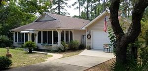 Photo of 5361 SPRUCE ST, GULF BREEZE, FL 32563 (MLS # 557809)