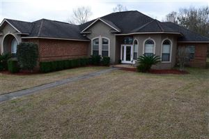 Photo of 569 PINEBROOK CIR, CANTONMENT, FL 32533 (MLS # 548813)