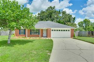 Photo of 1121 BURNHILL CIR, PENSACOLA, FL 32526 (MLS # 557815)
