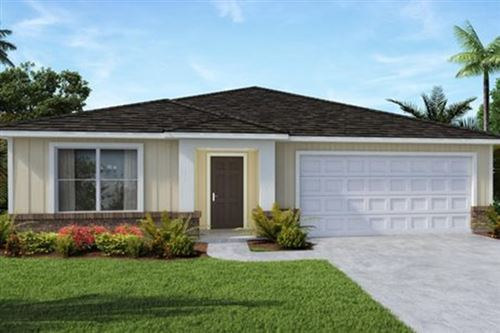 Photo of 3445 BLANEY DR #Lot 14F, CANTONMENT, FL 32533 (MLS # 563815)