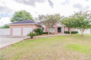 Photo of 2500 HWY 297 A, CANTONMENT, FL 32533 (MLS # 553821)