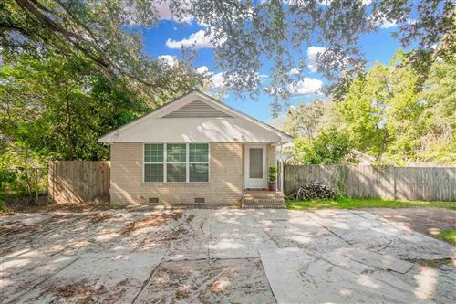 Photo of 1145 GREEN ST N, PENSACOLA, FL 32505 (MLS # 563821)
