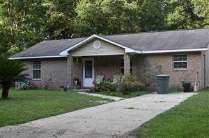 Photo of 130 CALVERT OAKS DR, PENSACOLA, FL 32514 (MLS # 557824)