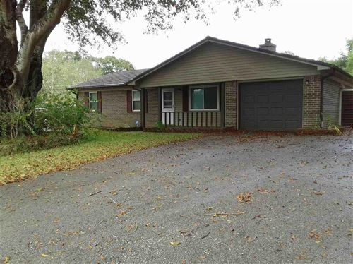 Photo of 1126 WOODLAKE DR, PENSACOLA, FL 32533 (MLS # 563824)