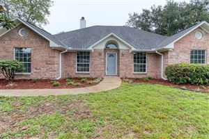 Photo of 10303 NIGHTWIND DR, CANTONMENT, FL 32533 (MLS # 559830)