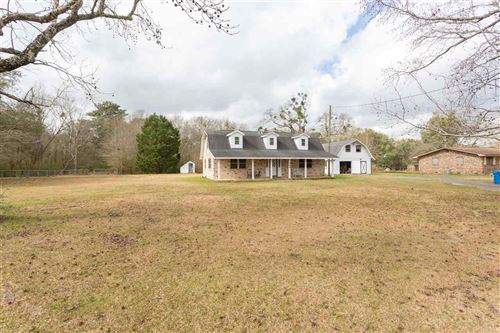 Photo of 205 PLAZA RD W, CANTONMENT, FL 32533 (MLS # 548831)