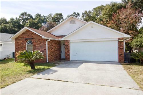 Photo of 611 DESERT OAK DR, PENSACOLA, FL 32514 (MLS # 563837)