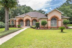 Photo of 2611 HWY 297 A, CANTONMENT, FL 32533 (MLS # 556849)