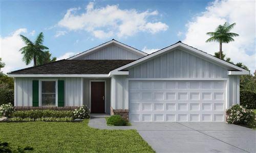 Photo of 8970 SKIP STONE RD, MILTON, FL 32583 (MLS # 578855)