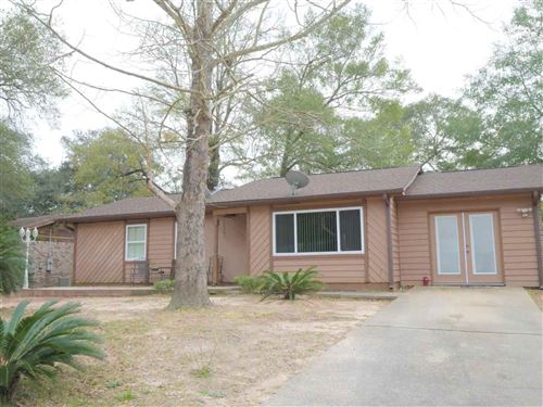Photo of 5961 QUEEN ST, MILTON, FL 32570 (MLS # 568856)