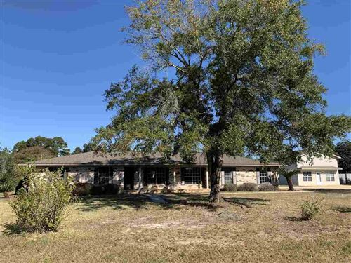 Photo of 526 BOCAGE RD, PENSACOLA, FL 32533 (MLS # 563863)