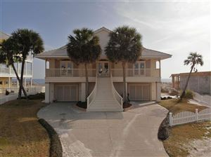 Photo of 1240 PARASOL PL, PERDIDO KEY, FL 32507 (MLS # 548866)